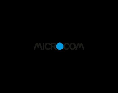 microcom (1)